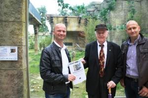 Zoo-OS_Tigerpatenschaft_OWS_B