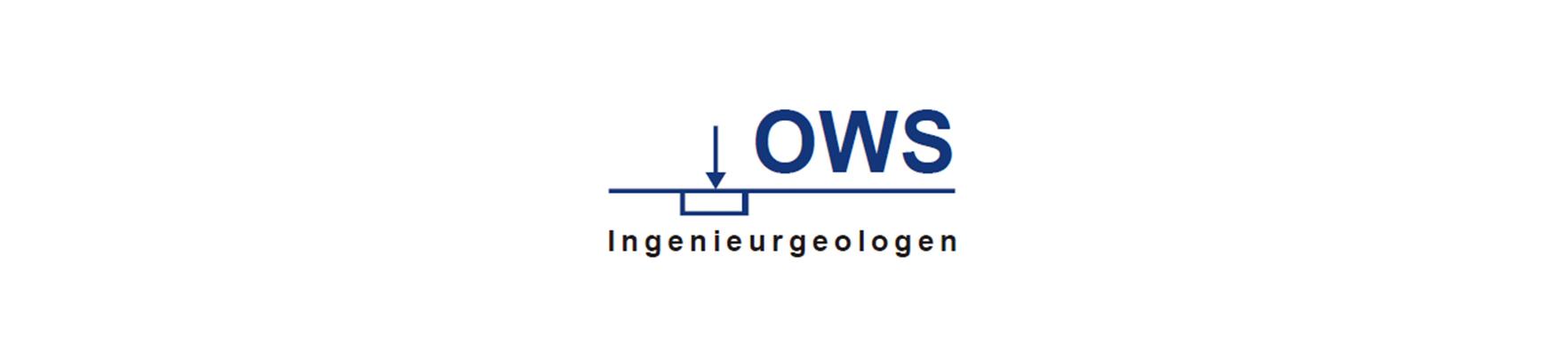 ows-banner